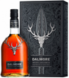 The Dalmore Scotch Single Malt King...